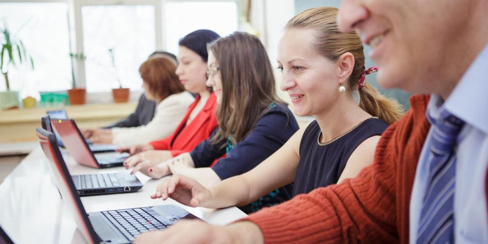 cursuri-de-formare-continua-pentru-profesori[1]