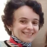 Diana Florența Rafa
